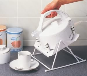1257973911_standard_kettle_tipper