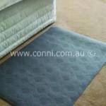 Floormat1