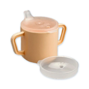 two-handled-mug