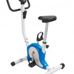 Excbike