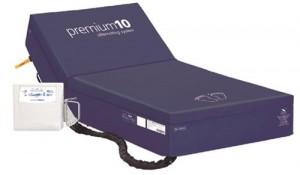 PTAM0080