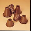 BED-RAISERS-STACKABLE-CONES-14CM-SET-OF-4-AA3302