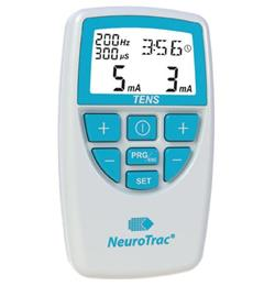 VERITY-NEUTROTRAC-TENS-UNIT-VERTENS