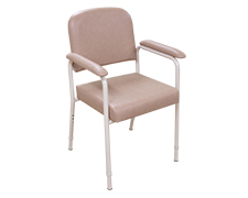 ka586-utility-chair_thumb