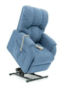 PRIDE LIFT CHAIR PETITE C1