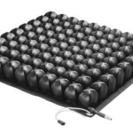 ROHO Single Valve Low Profile Cushion - All Sizes