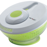 one_touch_salad_spinner__08542.1439343028.1280.1280