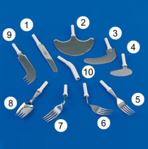 1KINGS-CUTLERY-KNIVES--FORK2