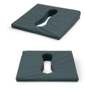 keyhole-wedge-cushion-1