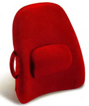 obusbackrest