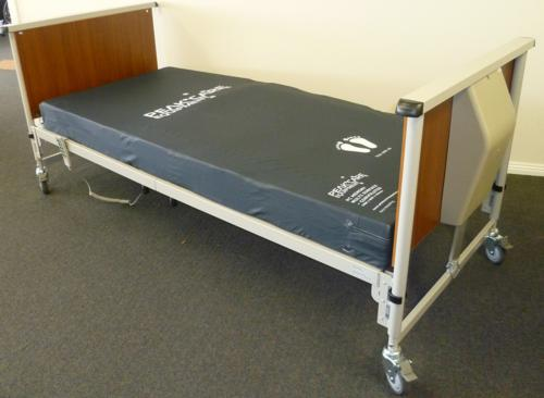 manual handling aids in aged care