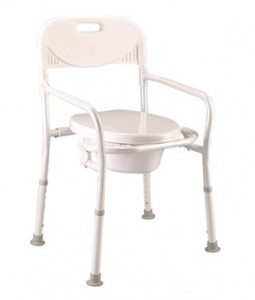 24339-Care_Quip_Bedside_Commode__33462.1432685436.500.750