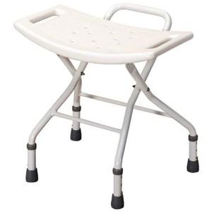 folding-shower-chair-merits-a420-600x600