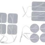 METRON-ELECTRODES-50MMx50MM-SQUARE-PK-4-METF35050