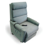 Topform-Ashley-Lift-Chair-Maxi-510x600