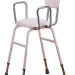 days lightweight stool