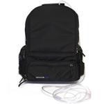 S7043-InogenOne-G2-Backpack